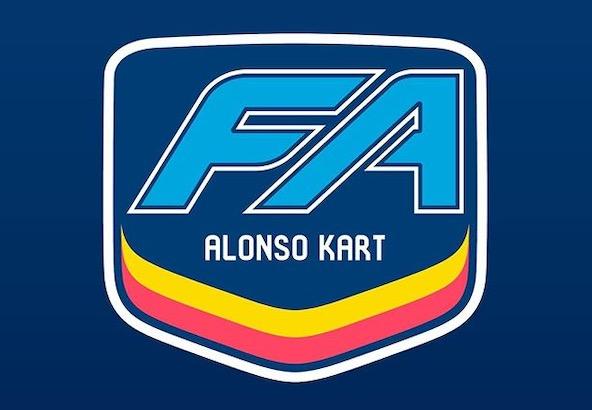 Alonso et OTK-Une nouvelle orientation pour les deux parties-5