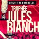 Le Trophée Jules Bianchi à Brignoles inscrit au calendrier 2020