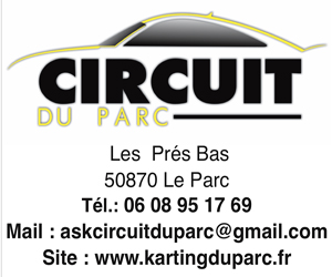 PAVE-CIRCUIT DU PARC-Dec-2019
