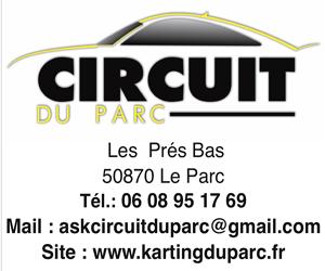 PAVE-CIRCUIT DU PARC-Dec-2019