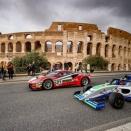 FIA Motorsport Games: Programme accru pour le Karting