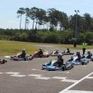 Trophée Ufolep Nouvelle-Aquitaine: Calendrier 2020