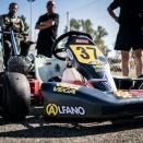 20/20 pour le calendrier 2020 de la Formule 20.000