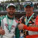 Comment s'annonce la saison internationale 2020 en KZ1?