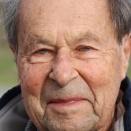 Décès: Robert Grouillard, ex Président de Ligue Midi-Pyrénées