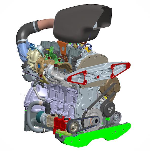 F4 France-Calendrier 2020 et nouveau moteur turbo-2