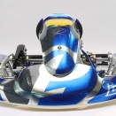Mini-Minime-Cadet: IPK et Action Karting prêts pour 2020