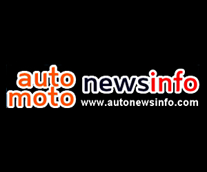 Auto News Info