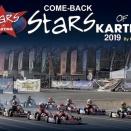 Stars of Karting: Un dernier regard sur 2019 avant 2020