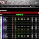 Suivez en live la WSK Champions Cup à Adria