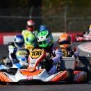 Une belle et grande équipe en 2020 pour CPB Sport en KZ2