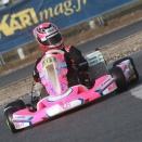 Open Kart / Salbris: Les résultats des préfinales