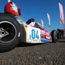 Stars of Karting: Les commissaires auront l'oeil !
