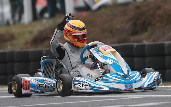 open-kart-salbris-large-domination-de-delporte-en-rotax