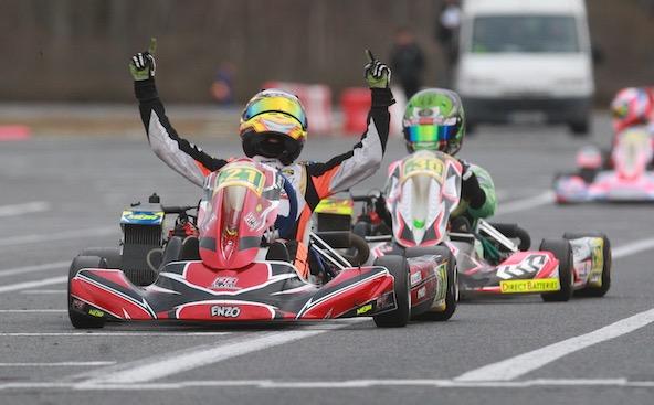 open-kart-salbris-peugeot-triomphe-dune-intense-finale-en-nationale