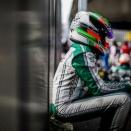 Arthur Rogeon rejoint le team officiel Exprit Racing