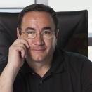 Giancarlo Tinini (CRG) lance des pistes pour la réduction des coûts