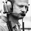 Guillaume Capietto: L'avis d'un père de pilote