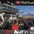 Le magazine numérique de l'Open Kart à Salbris est en ligne
