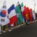 Les Championnats d'Europe à Zuera et Lonato reportés en août