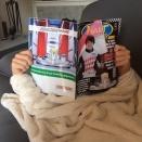 Recevez le magazine Kart Mag chez vous