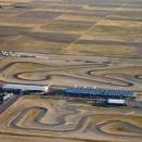 Reports WSK: Un coup d'arrêt pour le kart international