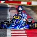 Un début de saison ambitieux pour Praga et Formula K