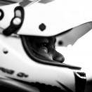 Une deuxième saison en KZ2 pour Craig Tanic en 2020