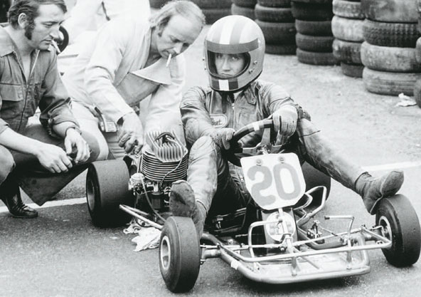 alain-prost-temoignage-exceptionnel-karting