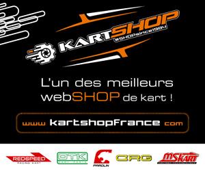 pave-kart-shop-france-mars-2020