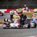 Homologations CIK-FIA repoussés: Leclerc, EOS et TD en attente !