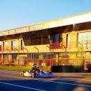 La IAME Series Benelux espère conserver ses 5 épreuves en 2020