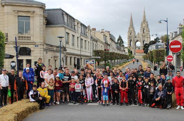 Revers de la medaille a Soissons-Le Trophee Clovis annule-1