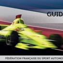 La FFSA édite un guide très pratique avec beaucoup d'infos