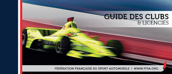 La FFSA edite un guide tres pratique avec beaucoup d infos-1