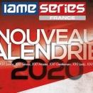La Finale Internationale IAME annulée ! RDV en 2021…