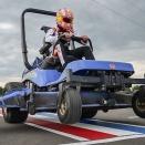 Vidéos: Nouvelles victoires pour Anthony Abbasse et Enzo Peugeot !