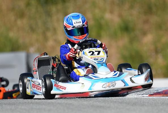 Calendrier FFSA-Mise a jour et long circuit a Lyon