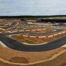 Calendrier FIA Karting 2021: Retour à Essay, Mondiaux en Suède et au Brésil