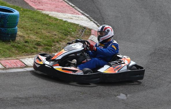Challenge de la Nievre avec Feed Racing-Matheo peut rever-2