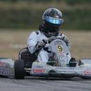 Découvrez le nouveau calendrier 2020 de la Formule 20000