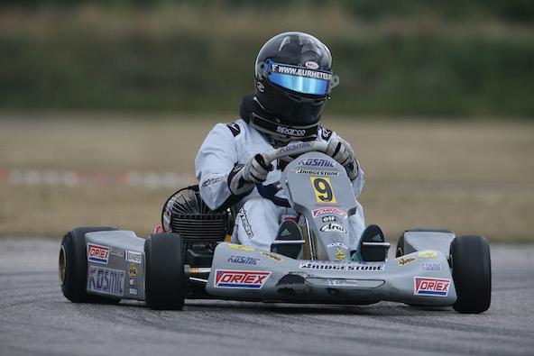Decouvrez le nouveau calendrier 2020 de la Formule 20000-2