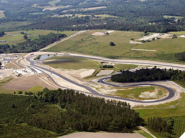 Le circuit de Haute-Saintonge lance le Long Circuit 2020-1