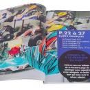 Le nouveau catalogue Action Karting 2020 est disponible !