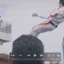 Le teaser du Trophée Kart Mag 2020 à Mirecourt