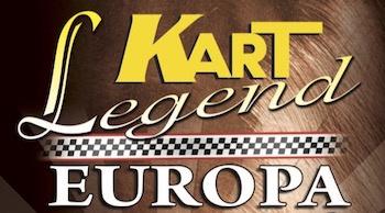 Mirecourt: Kart Legend et Europa Vintage font cause commune