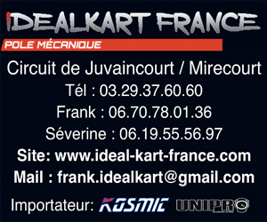 Pave-Ideal-Kart-Juin-2020