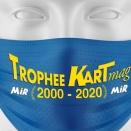 Trophée Kart Mag à Mirecourt: Résultats des essais chronométrés