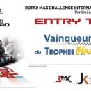 Trophée Kartmag: Gagnez votre place au Rotax International Trophy