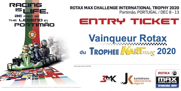 trophee-kartmag-gagnez-votre-place-au-rotax-international-trophy-2